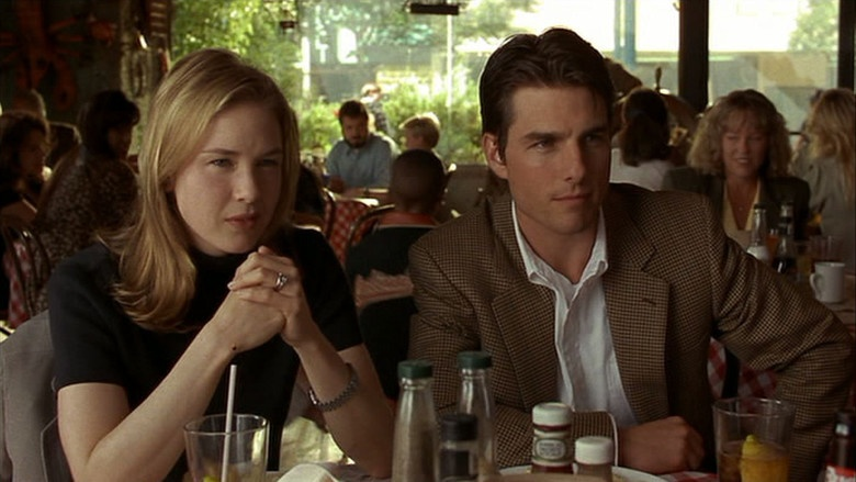 Tom Cruise van tre, nhung nhung nguoi tinh man anh cua anh da gia hinh anh 14