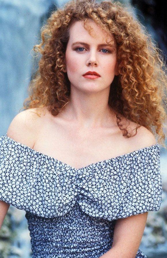 Nu hoang tuoi 50 Nicole Kidman: Dinh cao danh vong tai sinh tu bi kich hinh anh 2
