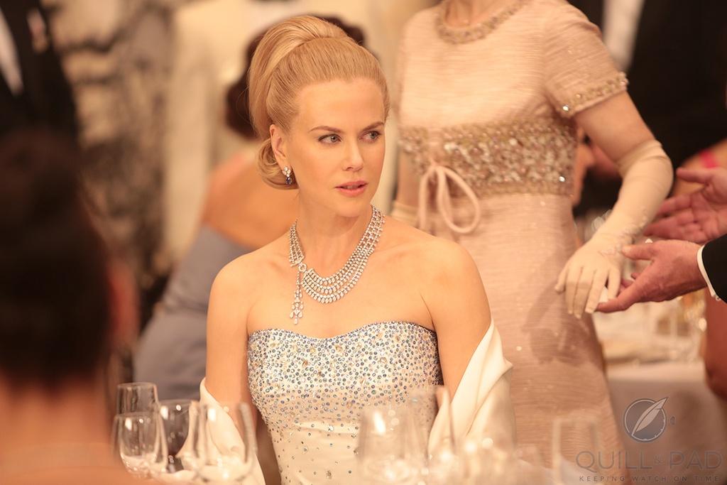 Nu hoang tuoi 50 Nicole Kidman: Dinh cao danh vong tai sinh tu bi kich hinh anh 12