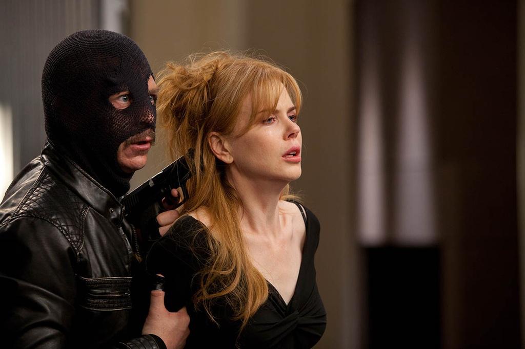 Nu hoang tuoi 50 Nicole Kidman: Dinh cao danh vong tai sinh tu bi kich hinh anh 9