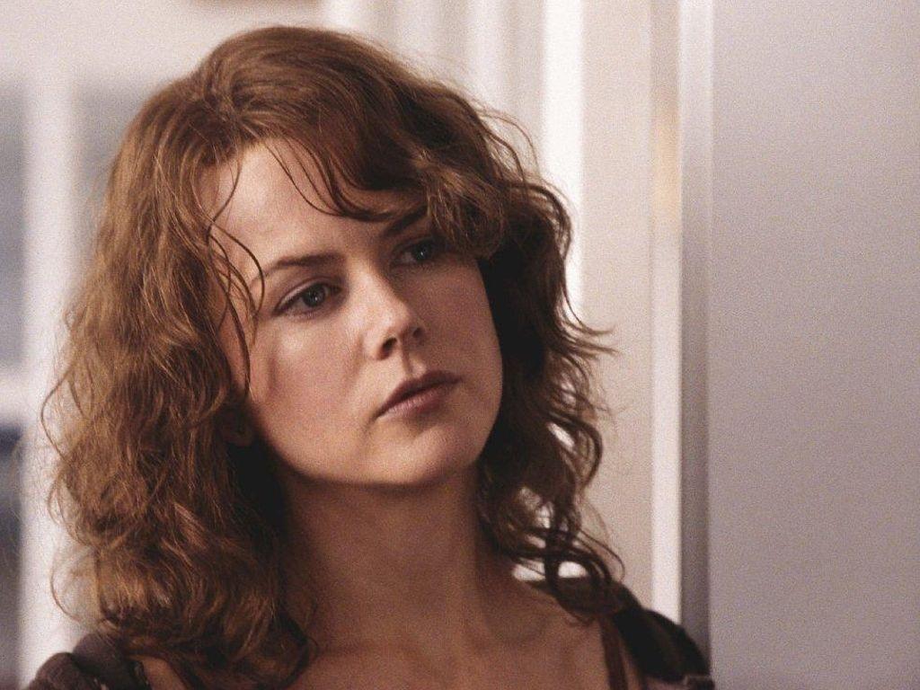 Nu hoang tuoi 50 Nicole Kidman: Dinh cao danh vong tai sinh tu bi kich hinh anh 3