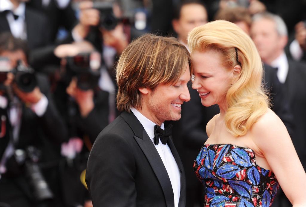 Nu hoang tuoi 50 Nicole Kidman: Dinh cao danh vong tai sinh tu bi kich hinh anh 11
