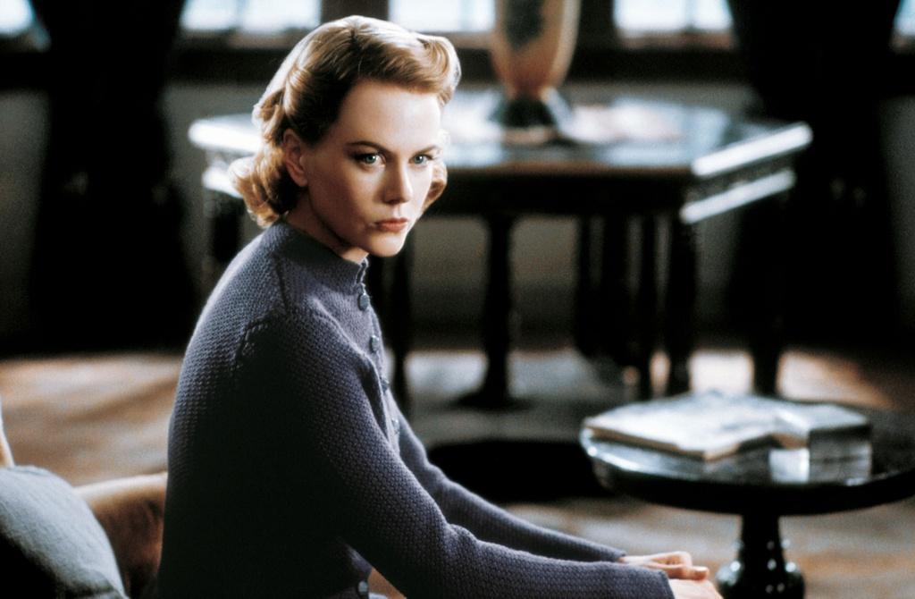 Nu hoang tuoi 50 Nicole Kidman: Dinh cao danh vong tai sinh tu bi kich hinh anh 8