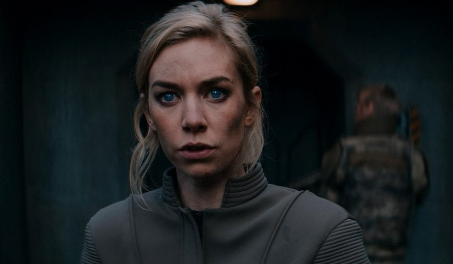 nhan sac Vanessa Kirby trong Mission Impossible anh 11