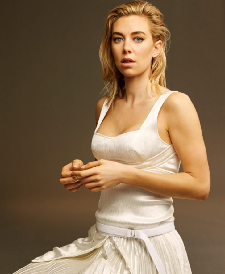 nhan sac Vanessa Kirby trong Mission Impossible anh 13