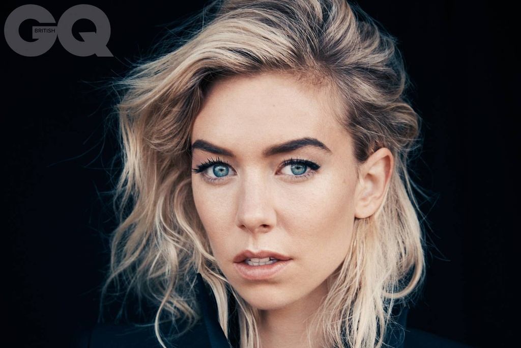 nhan sac Vanessa Kirby trong Mission Impossible anh 5