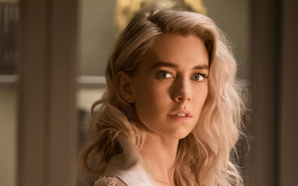 nhan sac Vanessa Kirby trong Mission Impossible anh 12