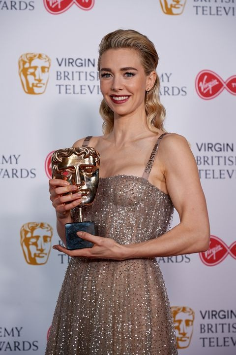 nhan sac Vanessa Kirby trong Mission Impossible anh 9