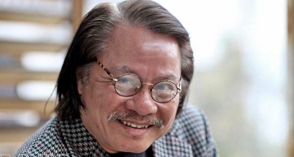 'Lang Vu Dai ngay ay' - bo phim kinh dien giup Bui Cuong noi tieng hinh anh 4