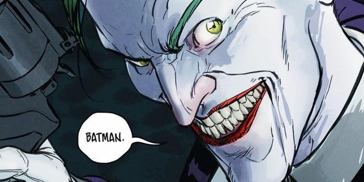 Nhung dieu cac fan can biet ve phim ga he Joker moi cua Warner Bros. hinh anh 5