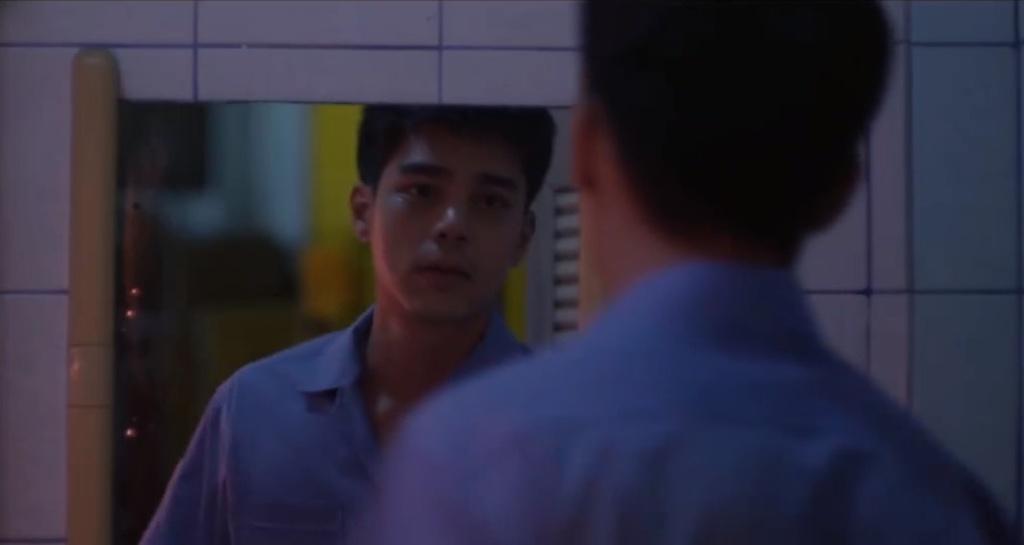 phim rung ron mua cuoi nam anh 3