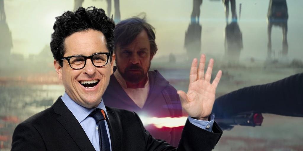 Star Wars 9 anh 1