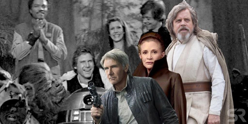 Star Wars 9 anh 8