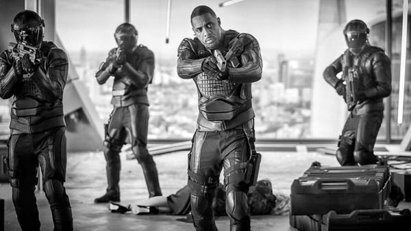 10 bo phim moi cua cac sao Marvel duoc cho doi nam 2019 hinh anh 10