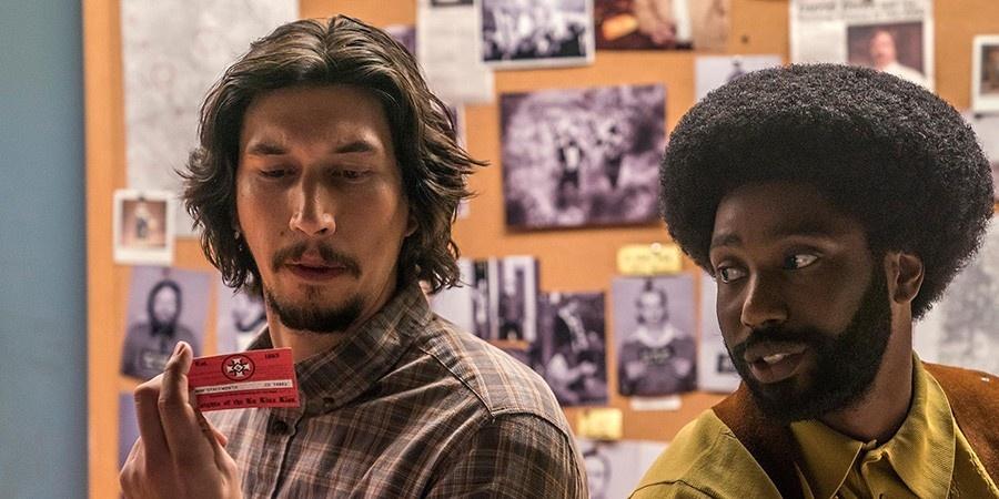 'First Man' va nhung bo phim gay tranh cai nhat nam 2018 hinh anh 7