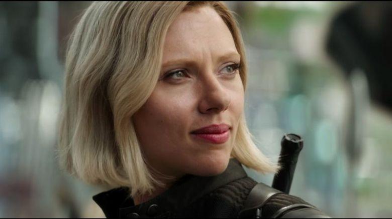 Vu tru Marvel se thay doi lon sau 'Avengers: Endgame' hinh anh 6