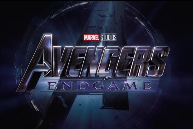 Vu tru Marvel se thay doi lon sau 'Avengers: Endgame' hinh anh 1