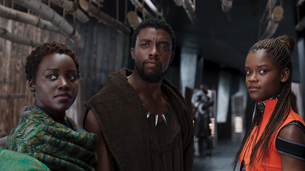 Vu tru Marvel se thay doi lon sau 'Avengers: Endgame' hinh anh 4