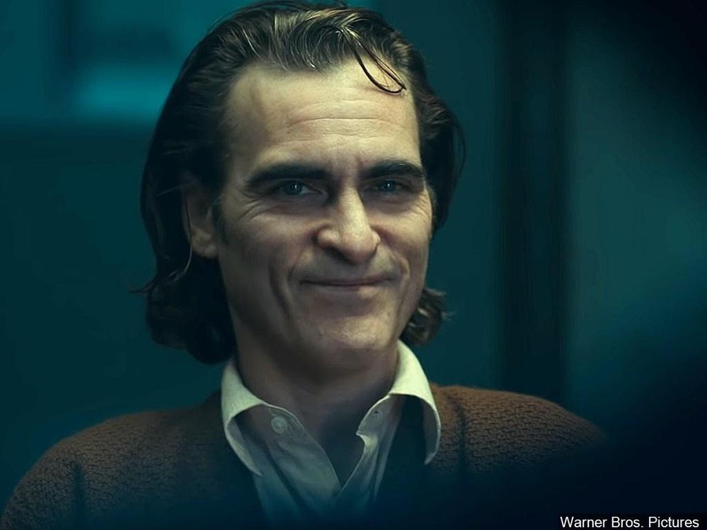 'Joker' Phoenix - ga tai tu u sau nhat Hollywood va loi dien dang so hinh anh 4