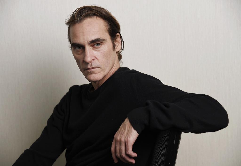 Joker Joaquin Phoenix anh 3