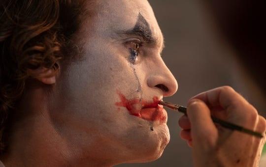 'Joker' Phoenix - ga tai tu u sau nhat Hollywood va loi dien dang so hinh anh 5