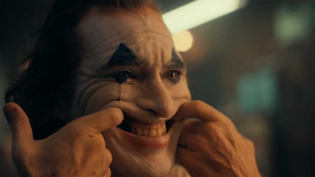 'Joker' Phoenix - ga tai tu u sau nhat Hollywood va loi dien dang so hinh anh 1