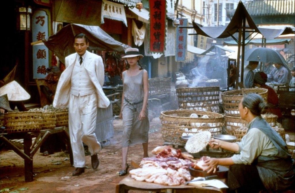 Ngoai 'Kong', Viet Nam con la boi canh dep cho phim nuoc ngoai nao? hinh anh 7