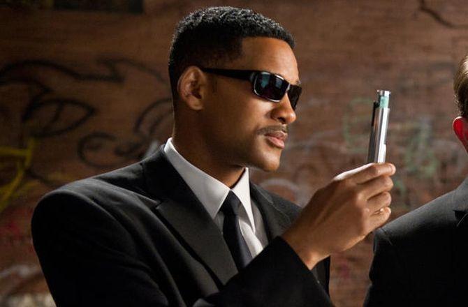 Will Smith va vo anh 2