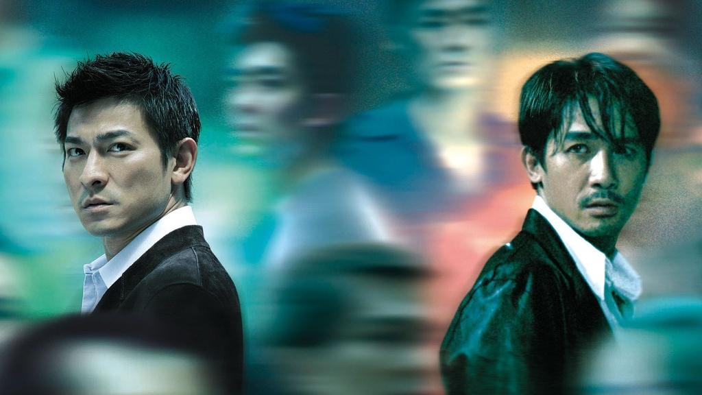Vi sao phim xa hoi den luon duoc yeu thich o Hong Kong? hinh anh 3