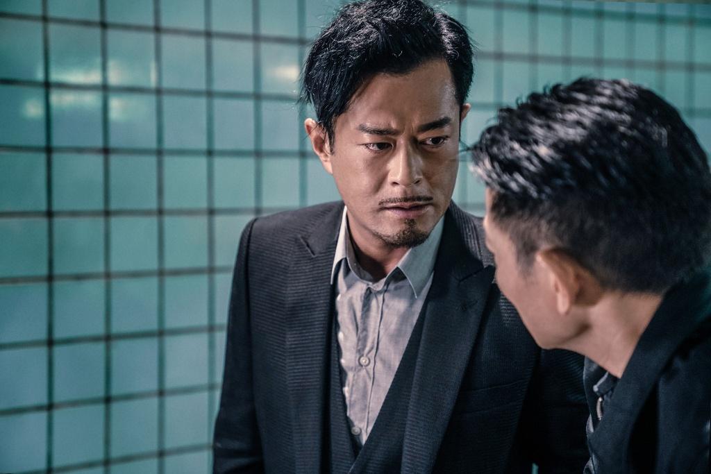 Vi sao phim xa hoi den luon duoc yeu thich o Hong Kong? hinh anh 6