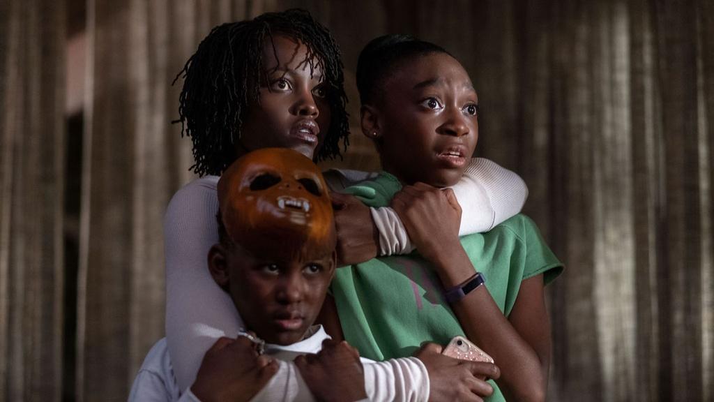 10 bo phim kinh di nen xem trong dem Halloween 2019 hinh anh 2