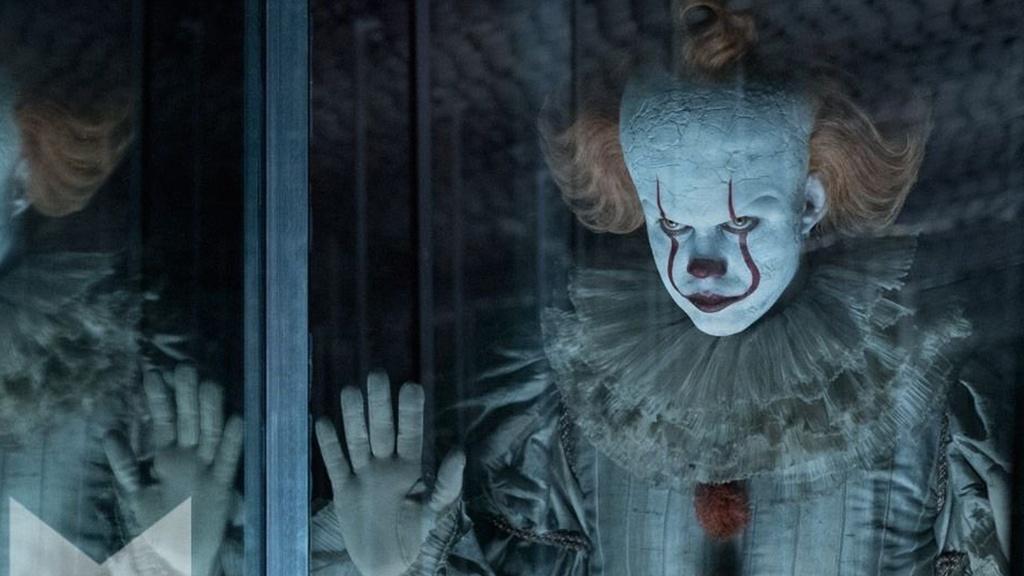 10 bo phim kinh di nen xem trong dem Halloween 2019 hinh anh 3