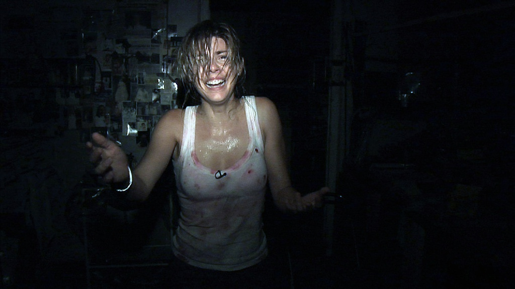 phim zombie anh 4
