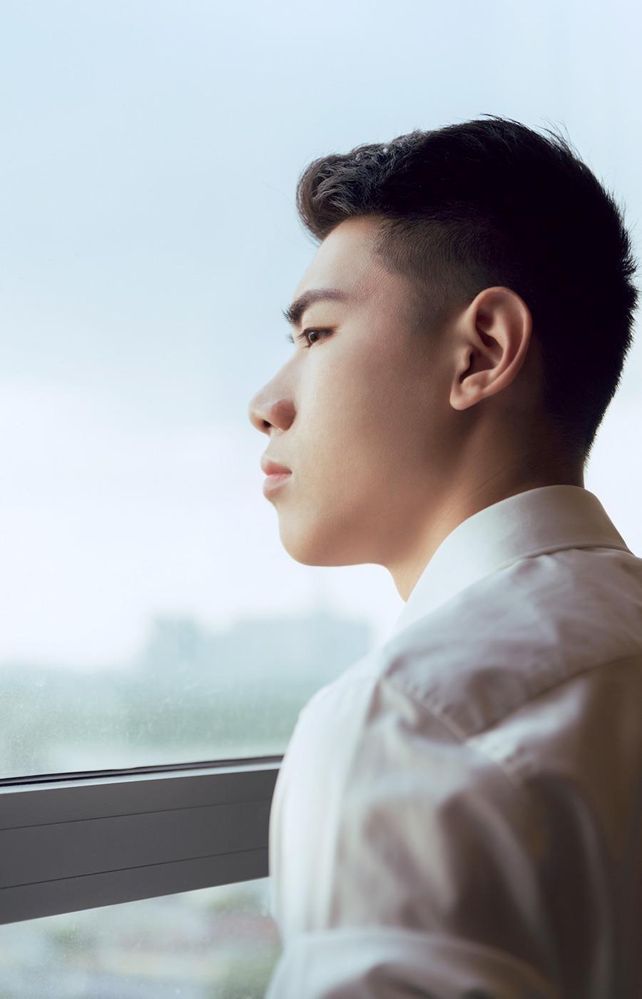 Producer 'Bac phan': 'Muon tao san pham chan dong nhu Despacito' hinh anh 3