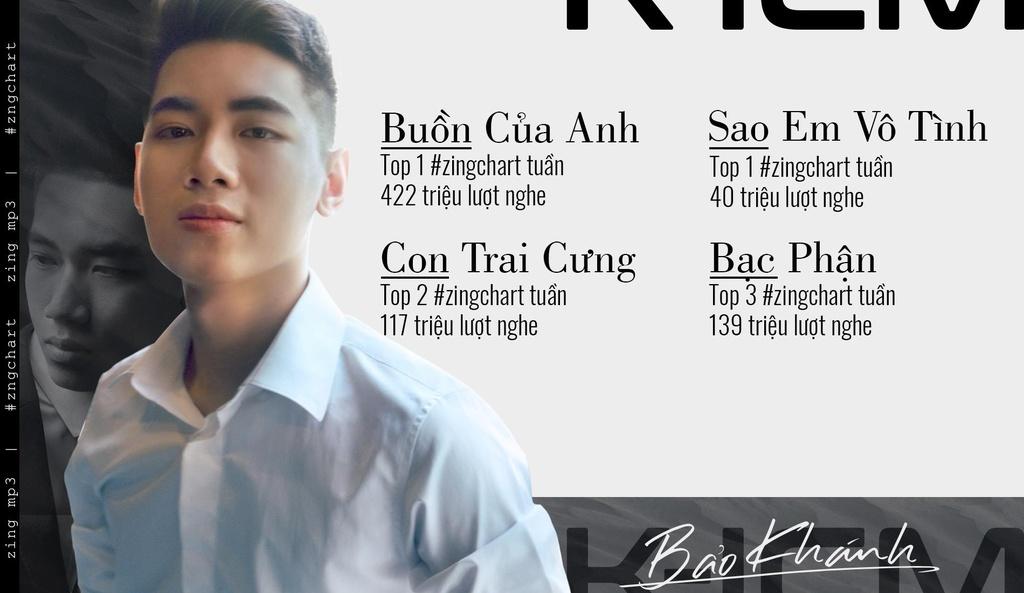 Producer 'Bac phan': 'Muon tao san pham chan dong nhu Despacito' hinh anh 1