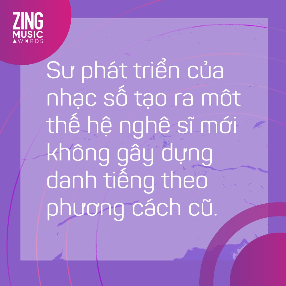 Phan biet mainstream va indie o Vpop hinh anh 1 Quote_1.jpg