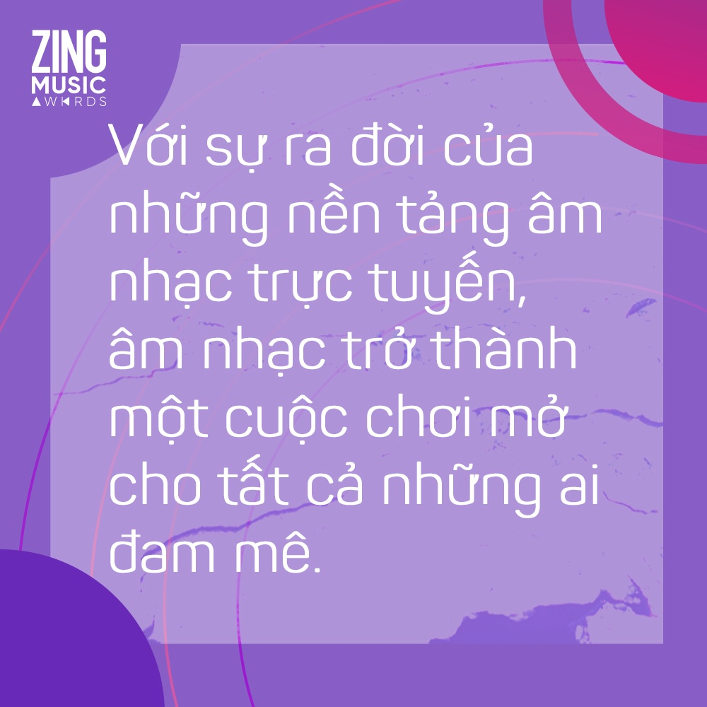 Phan biet mainstream va indie o Vpop hinh anh 2 Quote_2.jpg