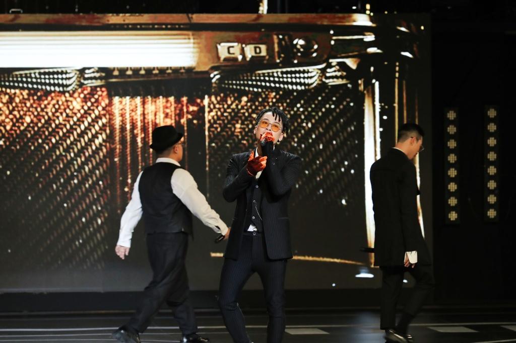 zma zing music awards anh 21