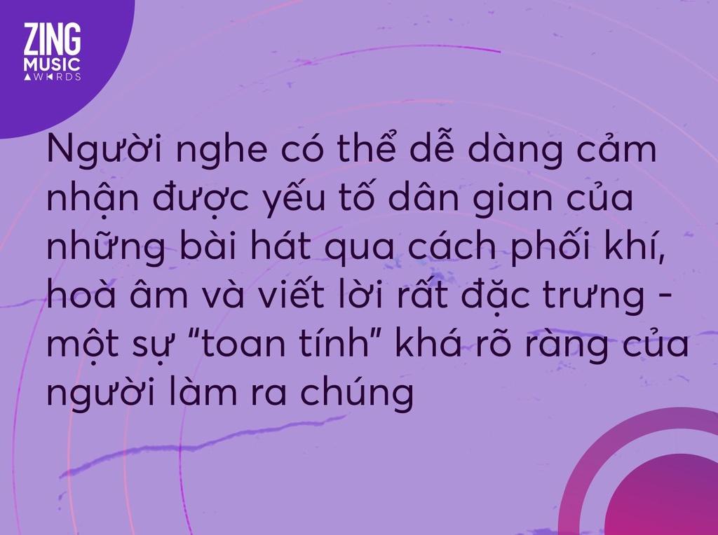 Am nhac chat lieu dan gian dang hoi sinh o Vpop hinh anh 2 nhacdantoc_2.jpg