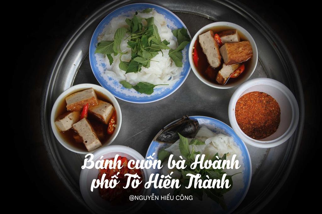 Nhung mon an ngon nuc tieng Ha Thanh anh 1