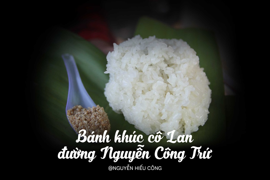 Nhung mon an ngon nuc tieng Ha Thanh anh 4