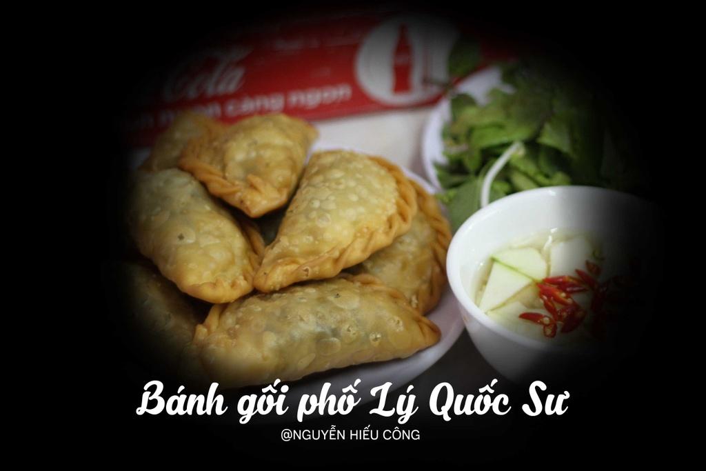 Nhung mon an ngon nuc tieng Ha Thanh anh 5