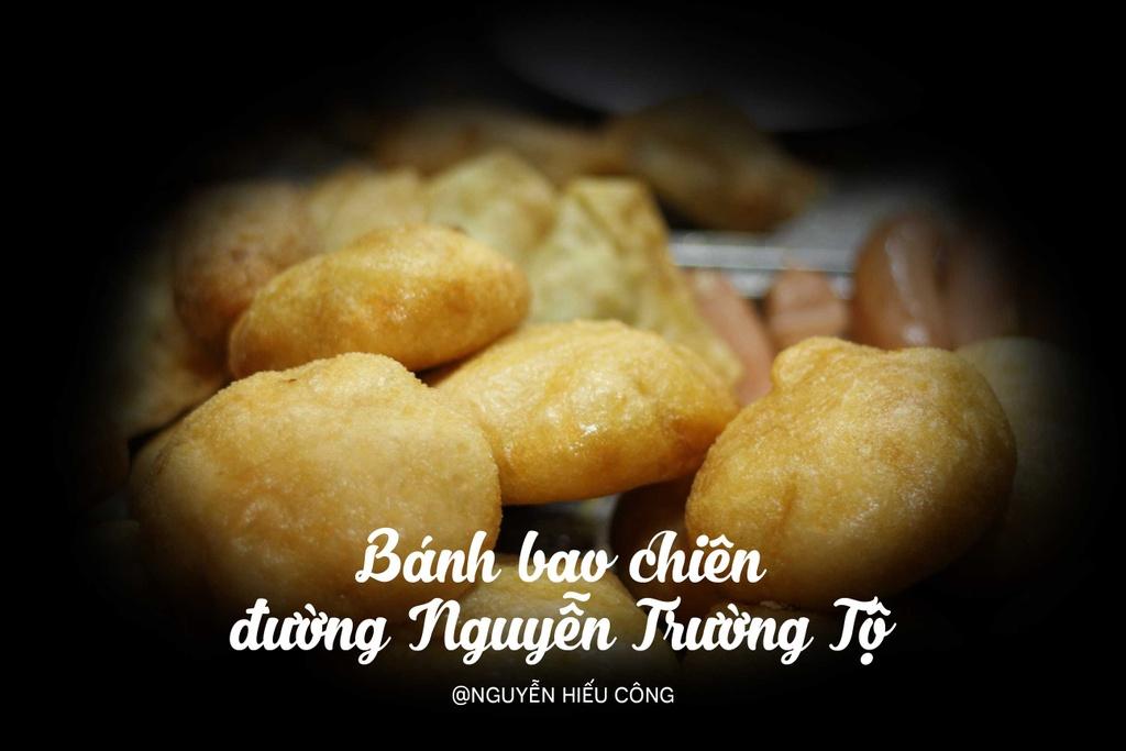 Nhung mon an ngon nuc tieng Ha Thanh anh 8