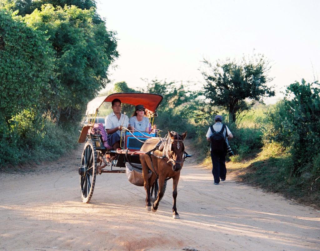 Bagan - thien duong cua mat troi hinh anh 18