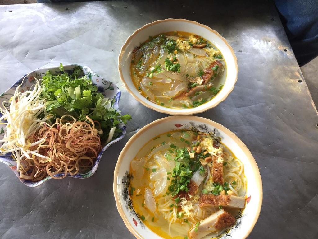 Thoa suc tung tang voi nang gio o Phan Rang - Thap Cham hinh anh 16