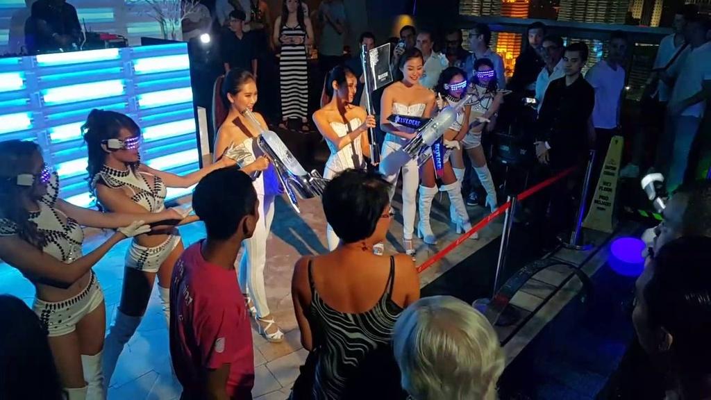 15 diem du lich khong the bo qua o 'dai ban doanh' cua SEA Games hinh anh 15
