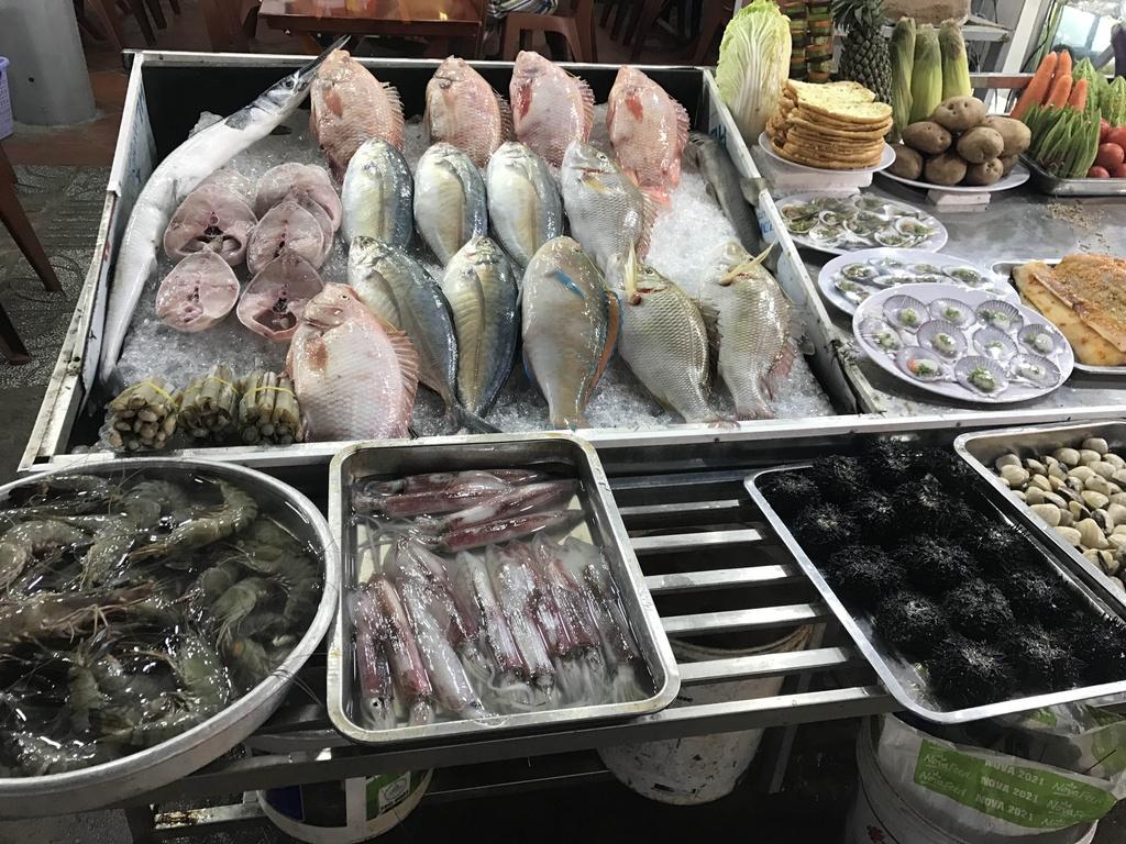 Trai nghiem thien duong am thuc tai cho dem Phu Quoc hinh anh 10 trải nghiệm thiên đường ẩm thực tại chợ đêm phú quốc - 15_1 - Trải nghiệm thiên đường ẩm thực tại chợ đêm Phú Quốc