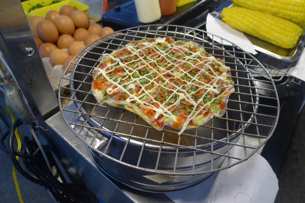 Trai nghiem thien duong am thuc tai cho dem Phu Quoc hinh anh 9 trải nghiệm thiên đường ẩm thực tại chợ đêm phú quốc - 8 - Trải nghiệm thiên đường ẩm thực tại chợ đêm Phú Quốc