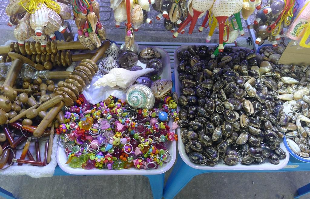 Trai nghiem thien duong am thuc tai cho dem Phu Quoc hinh anh 11 trải nghiệm thiên đường ẩm thực tại chợ đêm phú quốc - 9 - Trải nghiệm thiên đường ẩm thực tại chợ đêm Phú Quốc