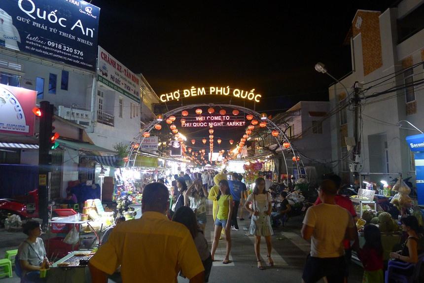 Dao quanh Phu Quoc anh 10